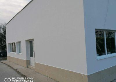 Строителни дейности/Stroitelni-deinosti