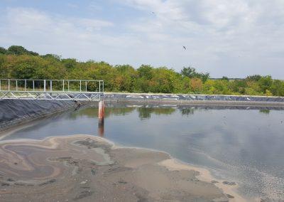Лагуна-за-отпадни-води/Laguna-za-otpadni-vodiКъпиново 5