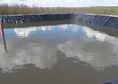 Лагуна-за-отпадни-води/Laguna-za-otpadni-wodiКъпиново 5