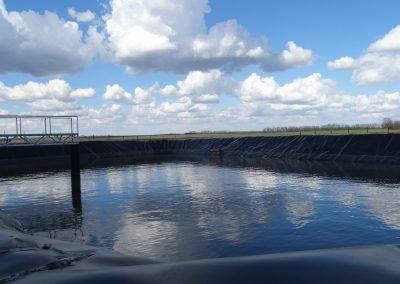 Лагуна-за-отпадни-води/Laguna-za-otpadni-vodi